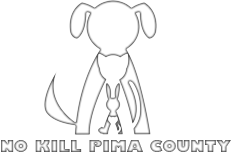 No Kill Pima County